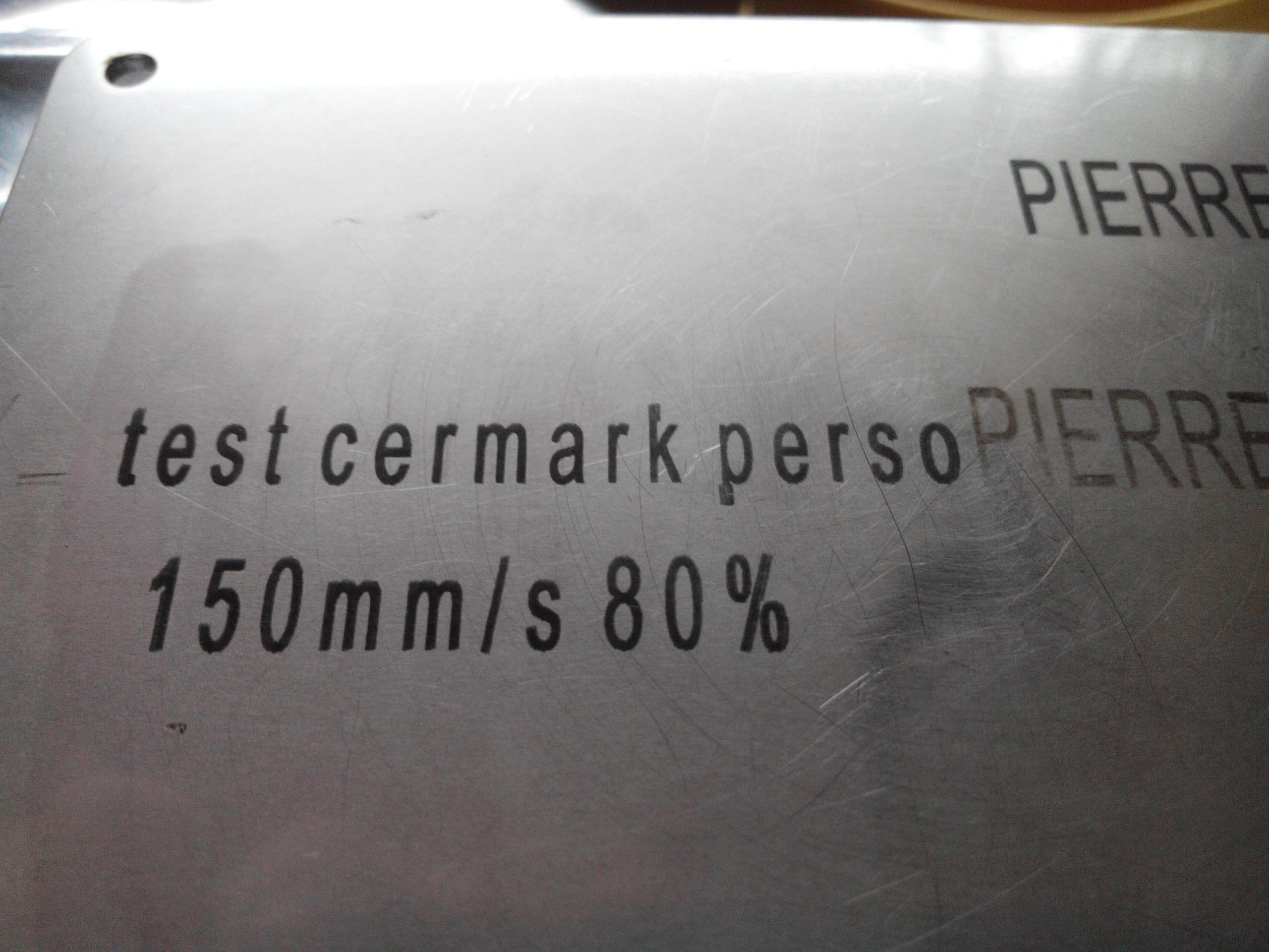 www.decoupecnc.be/laser/cermark1.jpg